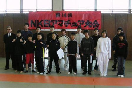 NKBアマ070318.jpg