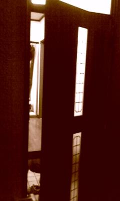ドア.jpg