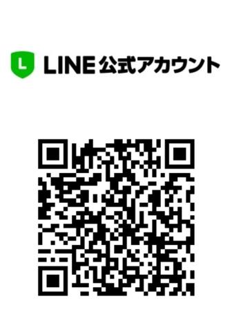 20200211154649425.jpg