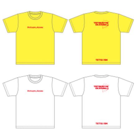 Tシャツ黄白.jpg
